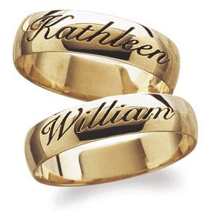 New Gold Rings Designs For Weddings My Jewelry Boxes Your