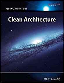 [eBooks] Clean Architecture