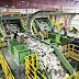 Наступного року на околиці Житомира може з'явитися сміттєпереробний завод