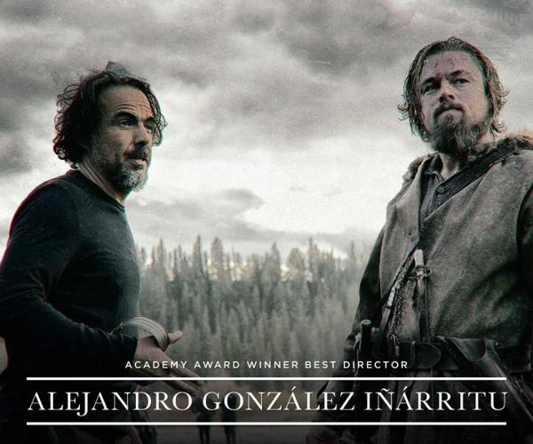 http://www.filmaffinity.com/es/film117532.html
