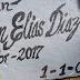 Casas de apuestas vetan el número de la tumba de Martín Elias