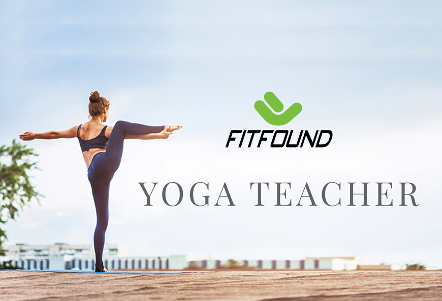 lam-the-nao-de-tro-thanh-mot-giao-vien-yoga