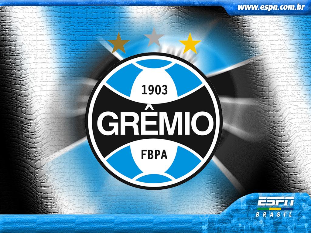 Blog do Juares: Grêmio joga hoje pela Libertadores