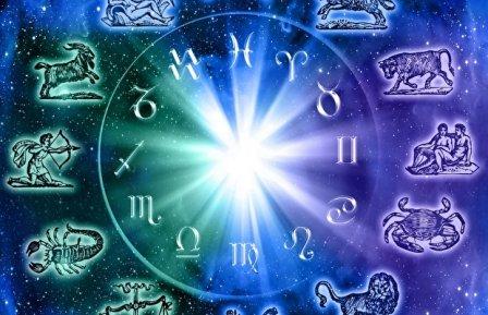 gecmisten_gunumuze_astroloji_ve_burclar_h148332.jpg