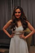 Sana khan new sizzling pics-thumbnail-17