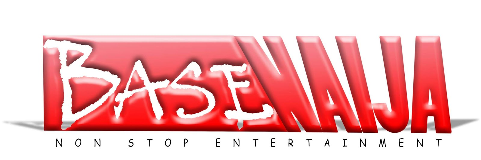 Basenaija | Naija News and Entertainment Website