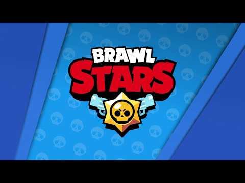 Brawl Stars v14.118 Sınırsız Damage Hilesi Rootsuz