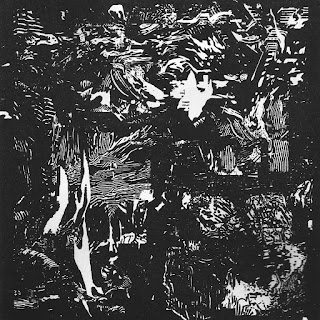 https://ritual-knife.bandcamp.com/album/hate-invocation