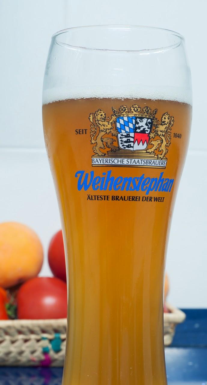 Schneider Weisse Weizen Hell