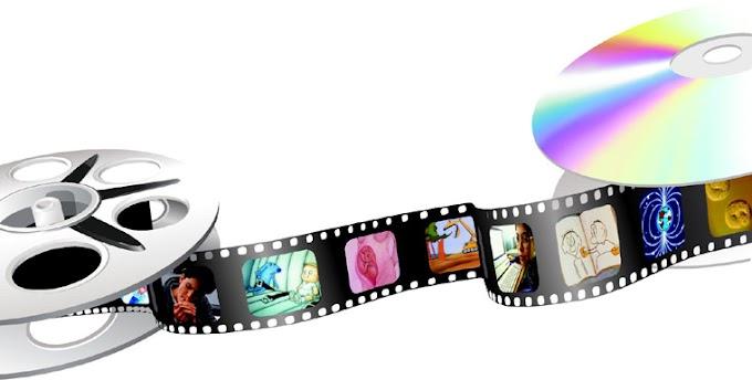 Seção pipoca: 4 Filmes para ver já
