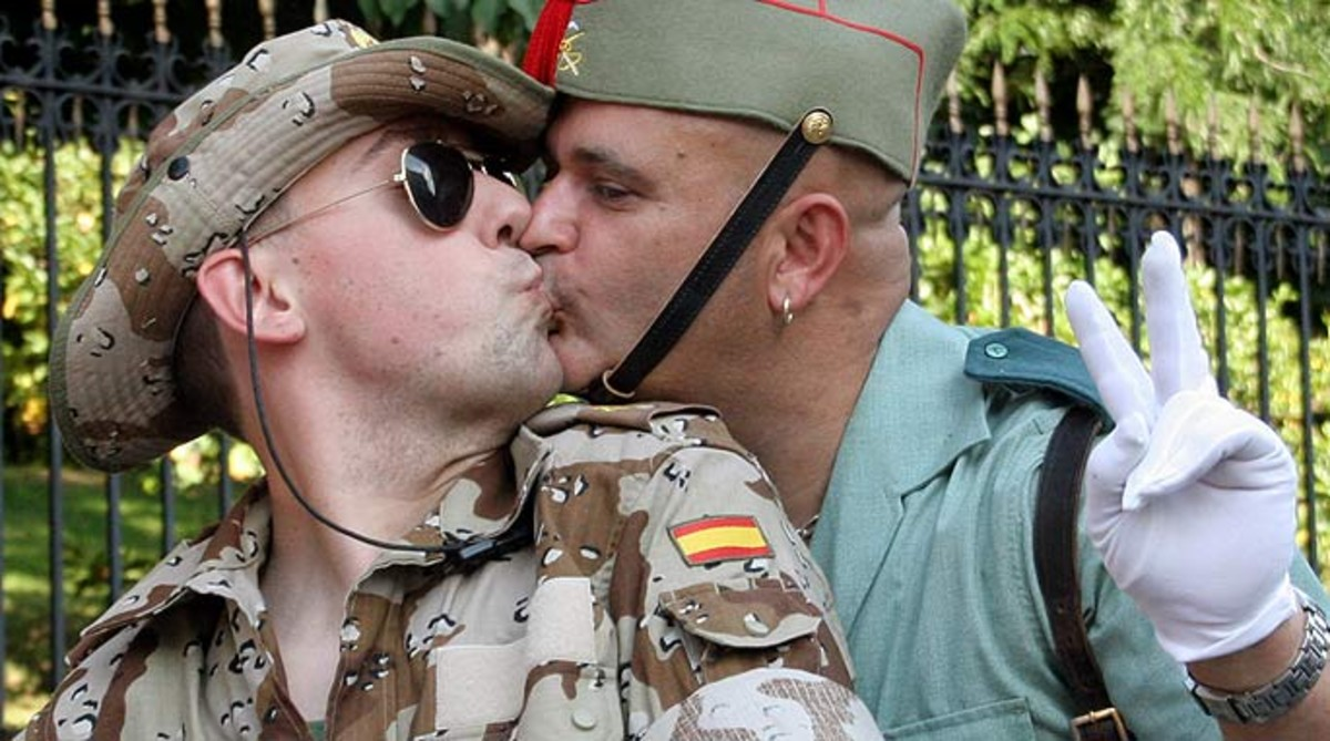 Orgullo Gay 120