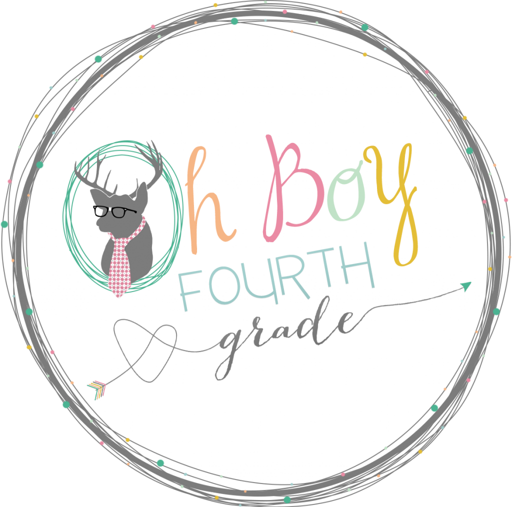 http://ohboy3rdgrade.blogspot.com/2015/01/currently-february.html