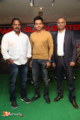 Kaashmora Success Meet Stills-thumbnail-7