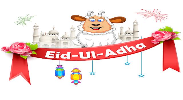 eid ul adha 2018, eid ul adha 2017, eid ul adha 2018 in india, eid ul adha 2018 date, eid ul adha 2018 in pakistan, eid al adha observances, eid al fitr, isna eid ul adha 2018, isna eid ul adha 2018, eid al adha countries, eid al adha 2017, eid al adha dates, eid al mubarak 2018, eid kabir 2018, eid holidays in 2018, islamic finder eid 2018, bakra eid mubarak 2018, bakra eid mubarak 2017, bakra eid 2018, bakra eid date 2018, eid mubarak video, bakrid mubarak, mubarak eid mubarak, bakra eid 2017 in india, bakra eid 2018 india, bakra eid 2018 date, bakra eid date, bakra eid 2017, bakra eid 2017 in india, bakra eid 2017 date in india, bakra eid 2018 india date, eid ul adha 2018 in india.