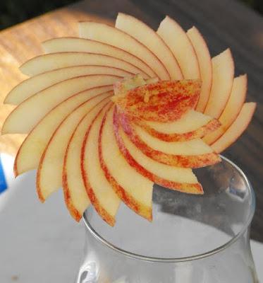 Come decorare un cocktail alcune regole ricetta ed for Decorazioni piatti