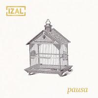 Izal, Pausa