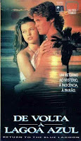 https://filmow.com/de-volta-a-lagoa-azul-t1519/