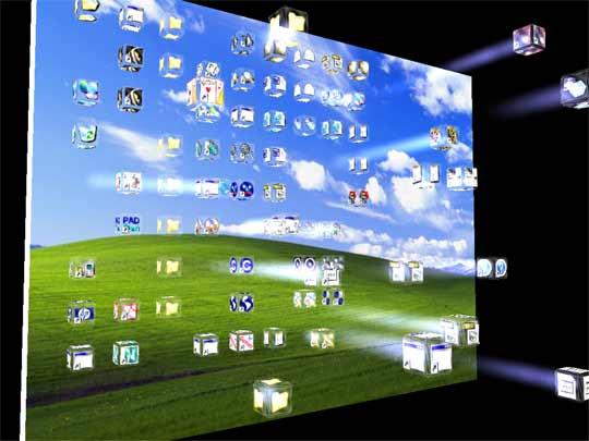 Western railway 3d screensaver screensaver software for pc.