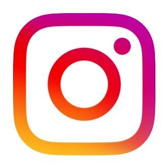 Instagram new Twitter avatar