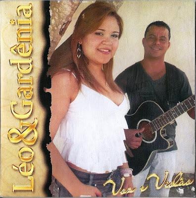 LIMO MEL MUSICA BAIXAR ANJO QUERUBIM