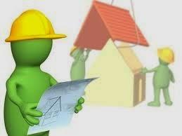 Chuyên sửa nhà tại hà nội