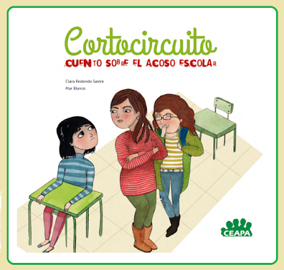 https://www.ceapa.es/sites/default/files/uploads/ficheros/publicacion/cuento_sobre_el_acoso_escolar_cortocircuito.pdf