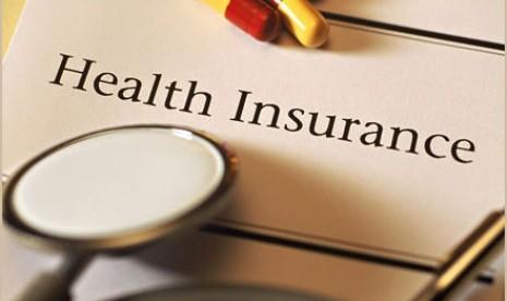 Memilih Asuransi Kesehatan Terbaik Dengan Premi Murah