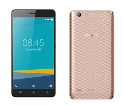 Latest and Best Infinix phones 2017 with Specs & prices