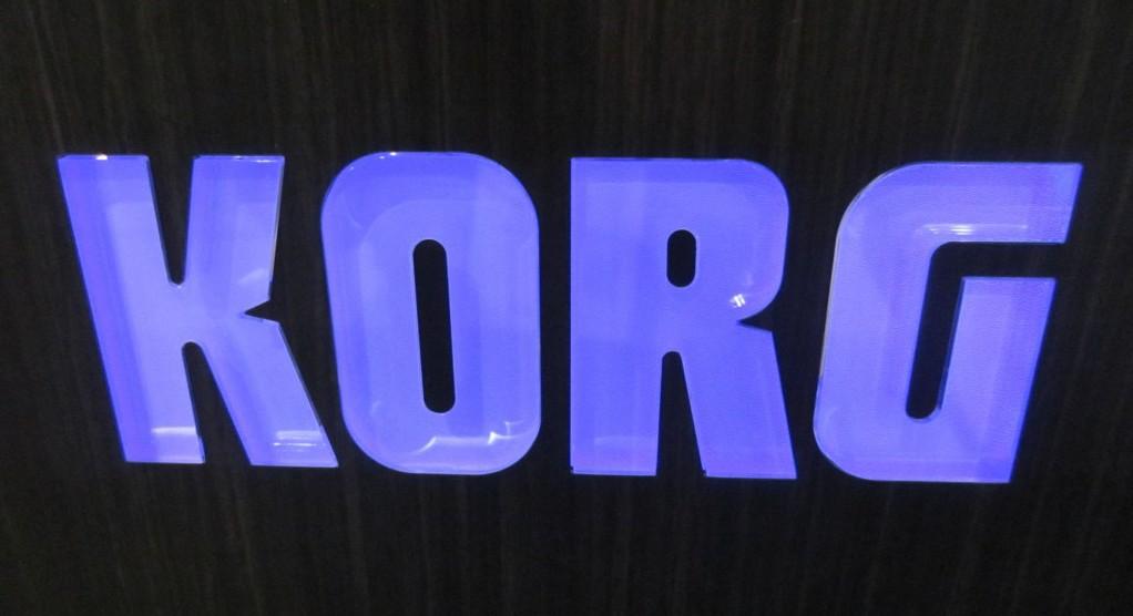 AZ PIANO REVIEWS: REVIEW - Korg Grandstage Digital Piano