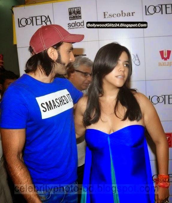 Various Indian Hot Actress Top Embarrassing Moments Photos Gallery