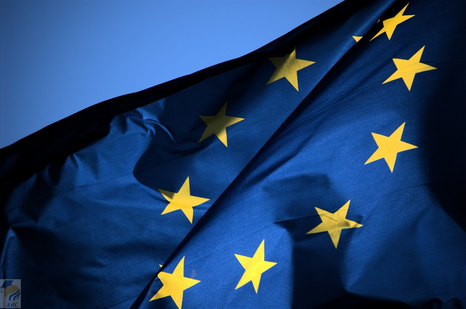 Best Country To Work and Settle In Europe | Study Abroad