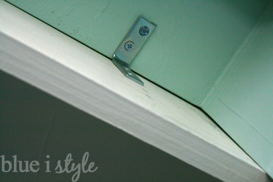 Decorating With Style Zebra Cornice Boards Part 2