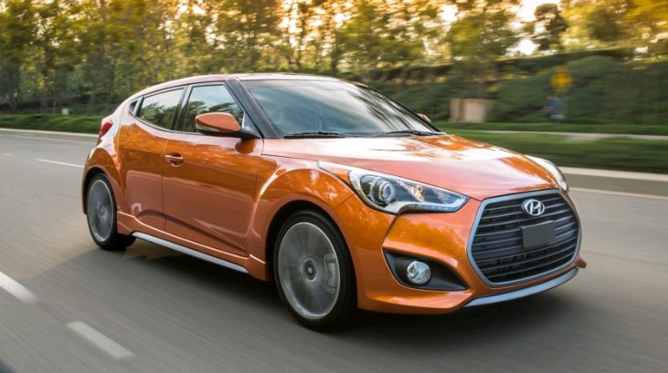 2017 hyundai veloster specs cars reviews rumors and prices. Black Bedroom Furniture Sets. Home Design Ideas