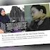 Padah buat cerita kononnya diculik, peniaga online dipenjara 3 bulan