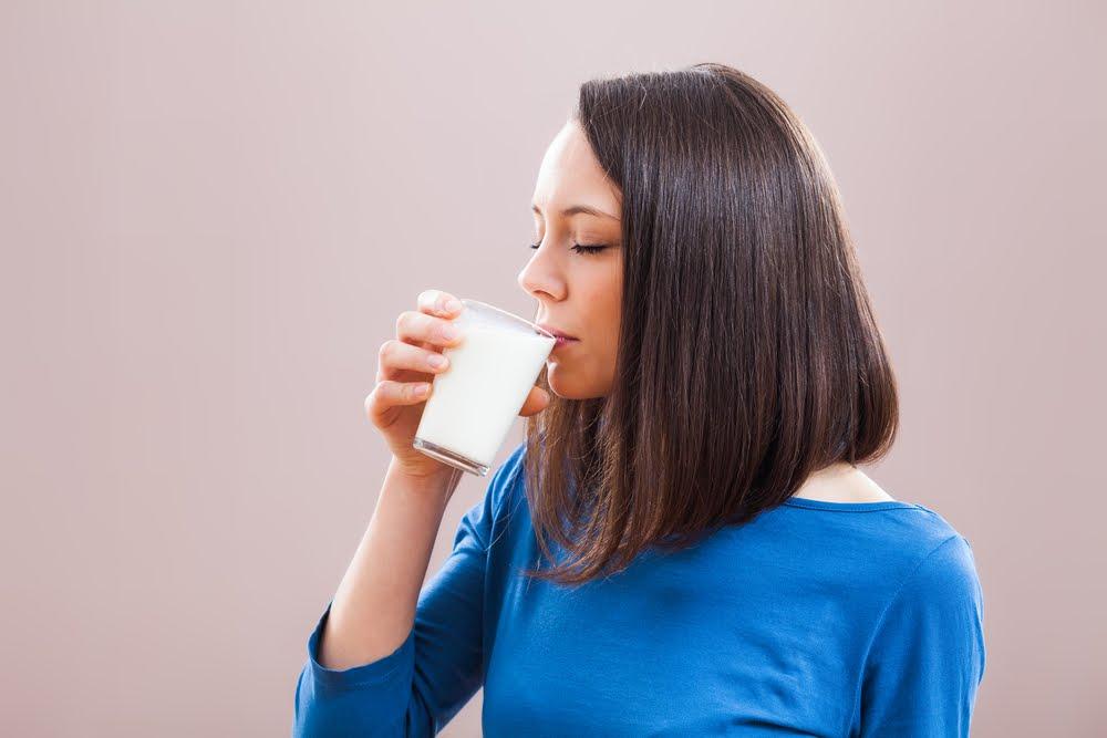 manfaat minum susu hamil lactamil