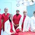 Ultimo Klinik Kecantikan Terpercaya