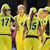 29th Oct Pakistan VS Australia Women 3rd T20 100% Match prediction, Astrology, Bhavishyavani Report