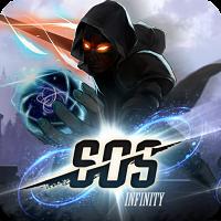 Tải Game SOS Infinity Mod Đá Linh Hồn Cho Android