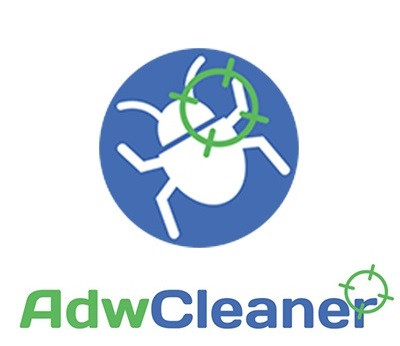 download adw cleaner