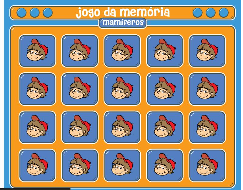 http://www.smartkids.com.br/jogo/jogo-da-memoria-animais