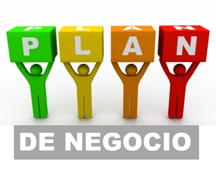 temas clave que se olvidan en un plan de negocios asesorÍa