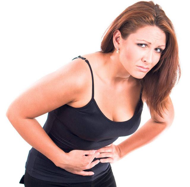 Ulcer Medications