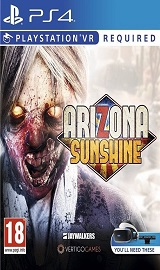 ab7c69c1340d3fa77fdea6428c1980e525f554f8 - Arizona Sunshine VR Update v1.03 PS4-DarKmooN