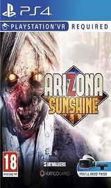 ab7c69c1340d3fa77fdea6428c1980e525f554f8 - Arizona Sunshine VR Update v1.03 PS4-DarKmooN