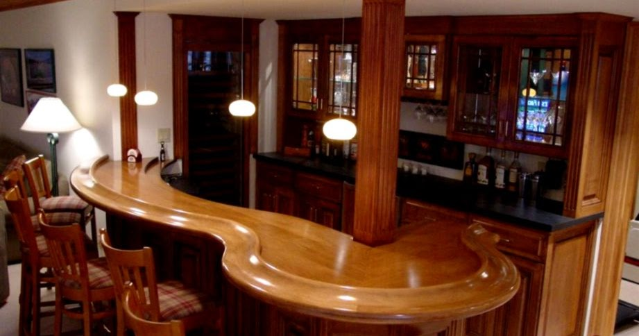home wine bar design ideas wallpapers area. Black Bedroom Furniture Sets. Home Design Ideas