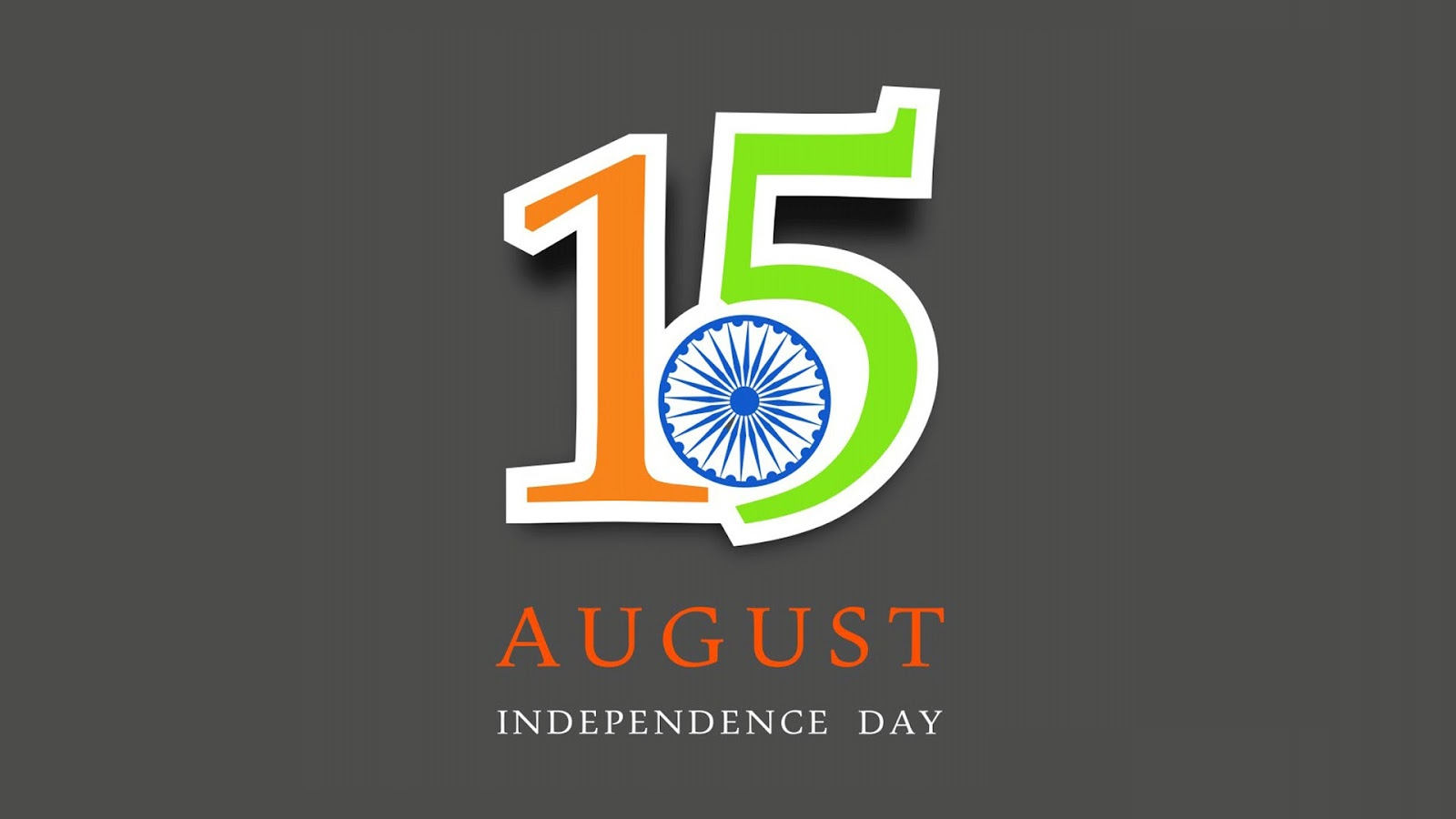 55 Independence Day Images to Download Online for Free ...