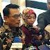Penjelasan Moeldoko Soal Foto Pertemuan dengan American Chamber Indonesia