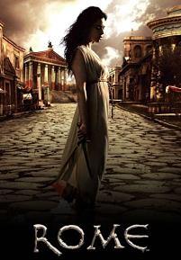 Roma Temporada 1