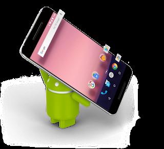 Cara Reset Ulang Smartphone Android Android Seperti Baru dari Pabrik