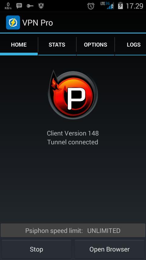 Download Unlimited Pro Apk